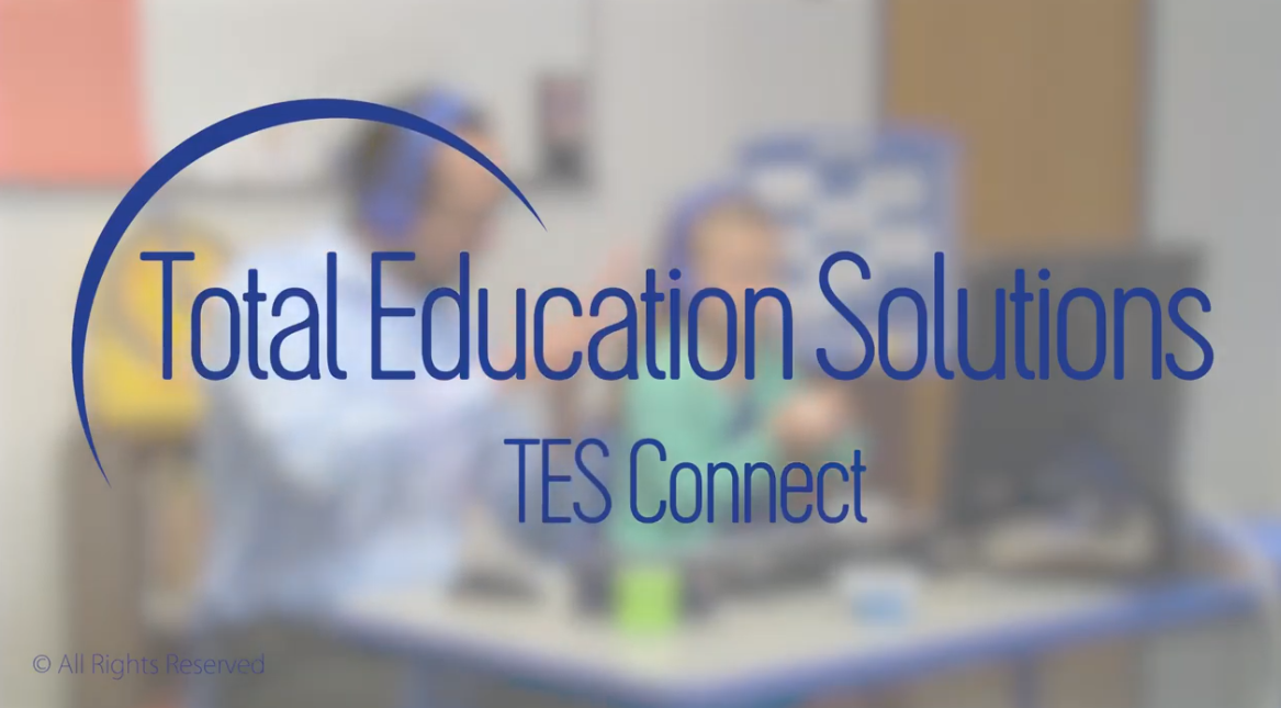 Total Education Solutions Online