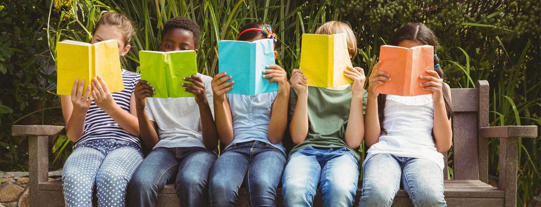 structured literacy for kids