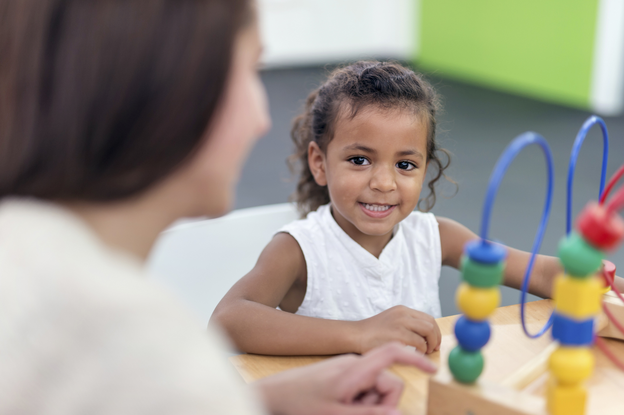 What are the Benefits of Applied Behavior Analysis?