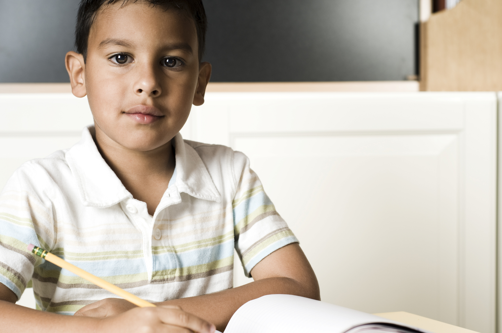 What are the Benefits of Tutoring?