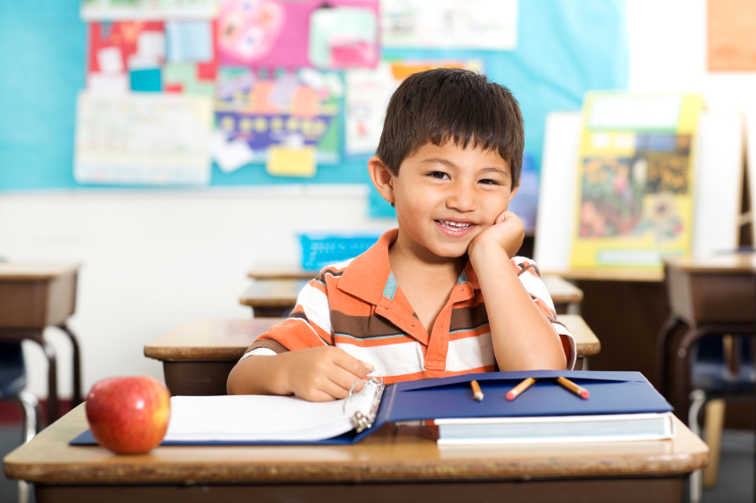 What are the Benefits of School Health Services?