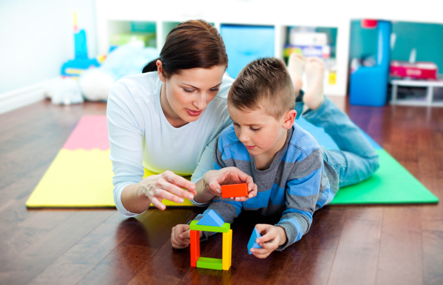 What are the Benefits of Autism Support?