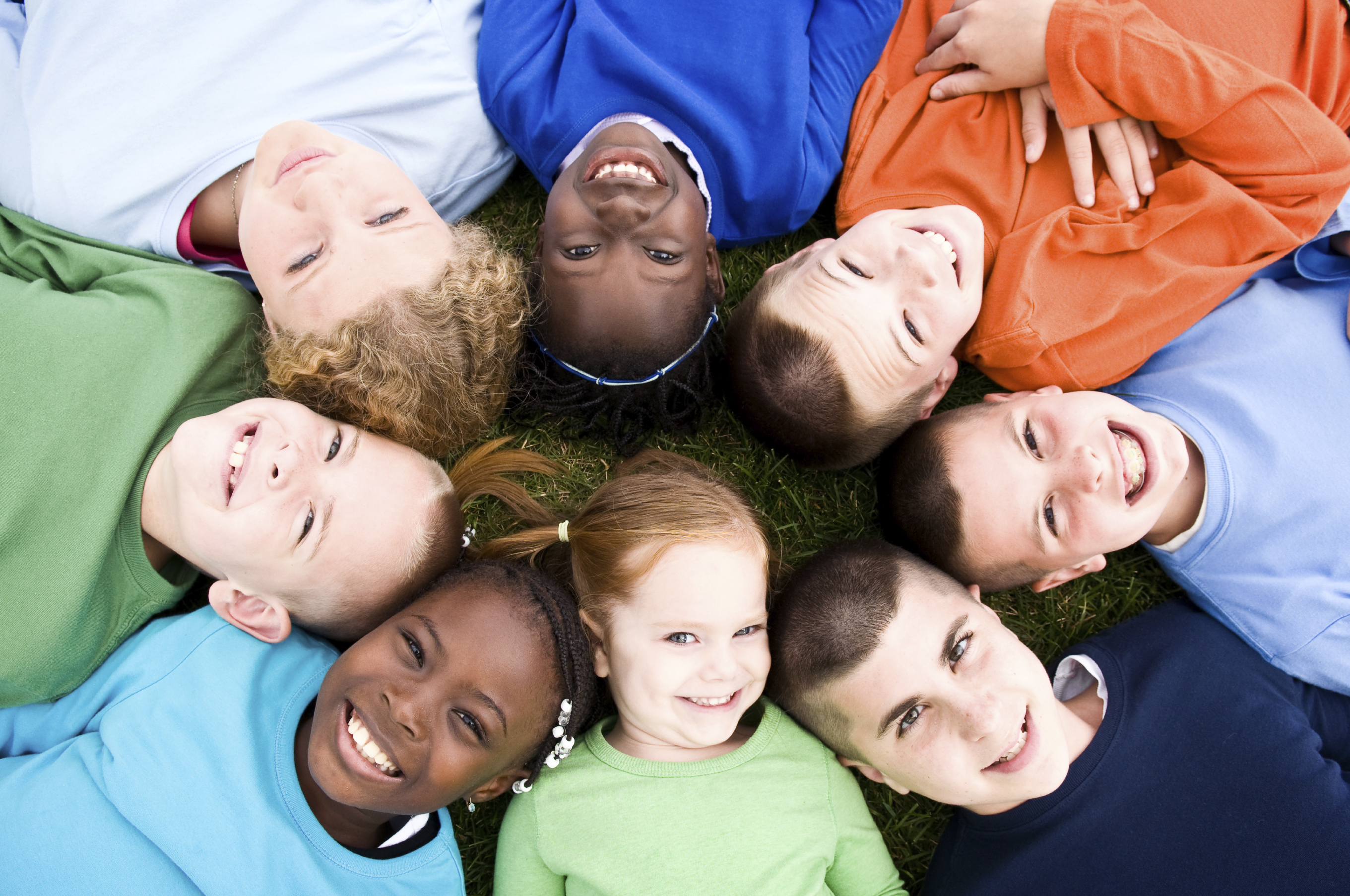 Benefits of School-Based Counseling Services