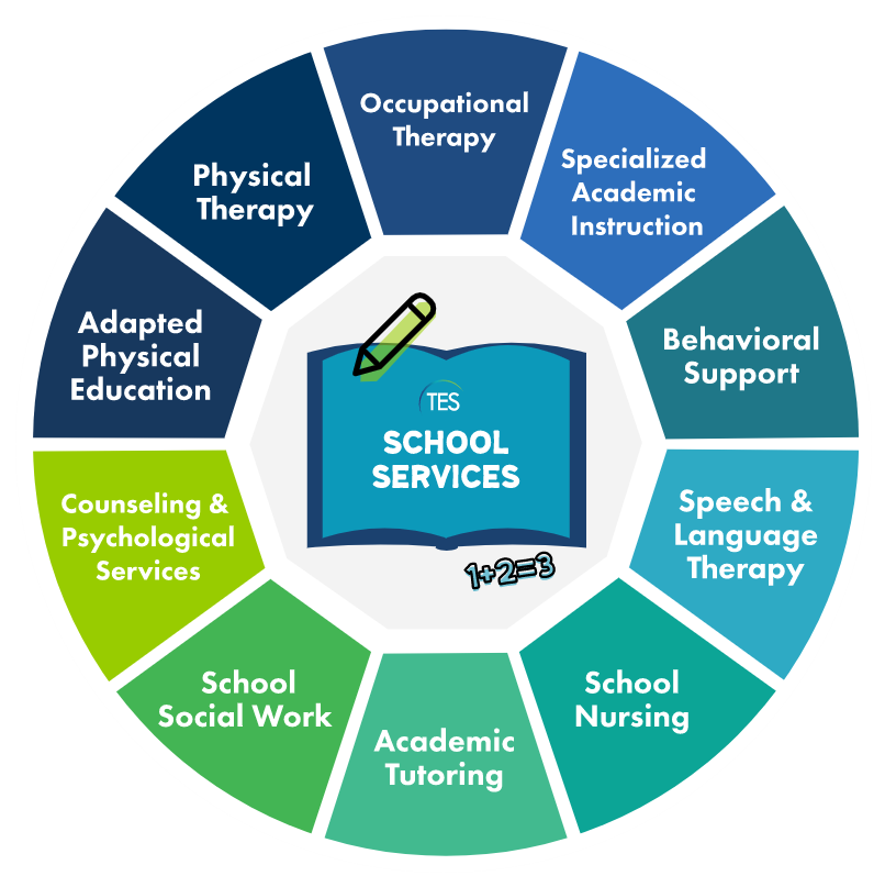 What are the Benefits of Special Education Consulting?