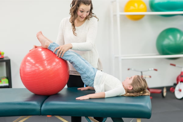 What are the Benefits of Intensive Therapy?