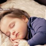 Infant Insomnia: What It Is And How To Cope