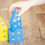 Holiday Gift Guide: Best Toys for Fine and Gross Motor ...